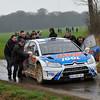 5-SNOBECK Dany-MONDESIR Gilles-CITROEN C4 WRC-RALLYE DU TOUQUET 2012_011