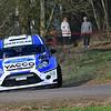 7-MAURIN Julien-URAL Olivier-FORD FIESTA WRC-RALLYE DU TOUQUET 2012_004