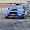 116-BARBARA José-BARBARA Chantal-SUBARU IMPREZA WRC- RALLYE DU TOUQUET 2012_009