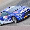 9-BAUD Lionel-CRAEN Fabien-PEUGEOT 307 WRC-RALLYE DU TOUQUET 2012_11