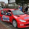 10-KNAPICK Hervé-PEU Marie-Laure-PEUGEOT 206 WRC- RALLYE DU TOUQUET 2012_001