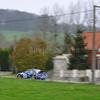 3-BRUNSON Eric-HEULIN David-SUBARU Impreza S12 WRC-RALLYE DU TOUQUET 2012_08
