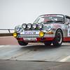 Raymond PINCHEMAIL - Marie GIRARD - Porsche 911 - VHC