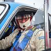 Philippe FLAMENT - Didier RENAUX - ALPINE 1600 S   - VHC