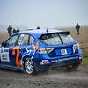 Hot Jean-Nicolas - Nicolet Christiane - 2 HP Competition - Subaru Impreza STi N15
