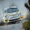 Garcia Axel - Pomares Fabien - Renault Sport Technologies - Renault Twingo RS R2
