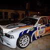 Quersin Patrick - Quersin Blandine - Patrick Quersin - BMW 318 Compact