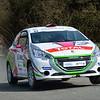 Lefebvre Stéphane - Dubois Thomas - PH Sport - Peugeot 208 VTi