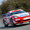 Rouillard Patrick - Mondon Cédric - 2 HP Competition - Porsche 997 Cup