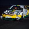 Philippon Bernard - Le Floch Philippe - Bernard Philippon - Porsche 997 Cup