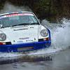 Jean-Pierre DUCROUX-Guillaume BALLOY-Porsche 911-VHC