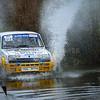 José LEVEQUE  - Martial FONTAINE - Renault 5 Alpine - VHC