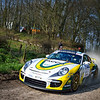 Nantet Gilles- Nollet Stevie- Team 2B- Porsche 997 GT2