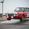 Jean-Lucien MARQUE - Antoine MARQUE - Lancia Fulvia HF - VHC