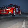 Knapick Hervé - Peu-Lemonnier Marie-Laure - Hervé Knapick - Peugeot 206 WRC