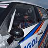 Rallye du Touquet 2016 Etape 2 Podium © 2016 Olivier Caenen, tous droits réservés
