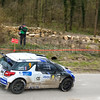 Rallye du Touquet 2016 Etape 2 © 2016 Olivier Caenen, tous droits réservés