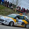 Rallye du Touquet 2016 Etape 2 © 2016 Olivier Caenen, tous droits rŽservŽs