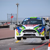 Rallye du Touquet 2017 ©  Olivier Caenen, tous droits reserves