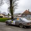 Rallye du Touquet VHC 2017 ©  Olivier Caenen, tous droits reserves