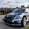 ES6 Preures/Bezinghem-58éme Rallye du Touquet © 2018 Olivier Caenen, tous droits reserves