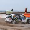 ES16 Le Touquet-58éme Rallye du Touquet © 2018 Olivier Caenen, tous droits reserves
