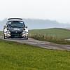 Shakedown Clenleu-58éme Rallye du Touquet © 2018 Olivier Caenen, tous droits reserves