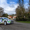 ES1 Bernieulles/Beussent-58éme Rallye du Touquet © 2018 Olivier Caenen, tous droits reserves