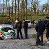 58éme Rallye du Touquet © 2018 Olivier Caenen, tous droits reserves