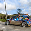 ES4 Toutendal/Montcavrel-58éme Rallye du Touquet © 2018 Olivier Caenen, tous droits reserves