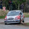 ES13 Clenleu/Hucqueliers-58éme Rallye du Touquet © 2018 Olivier Caenen, tous droits reserves