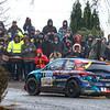 Etape 2 - ES7 Bernieulles/Beussent-59eme Rallye du Touquet © 2019 Olivier Caenen, tous droits reserves