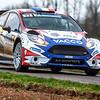 Shakedown Clenleu-59eme Rallye du Touquet © 2019 Olivier Caenen, tous droits reserves