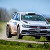60éme Rallye du Touquet / Shakedown Clenleu © 2020 Olivier Caenen, tous droits reserves