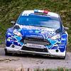 60éme Rallye du Touquet / ES4 Hucqueliers-Montcavrel © 2020 Olivier Caenen, tous droits reserves