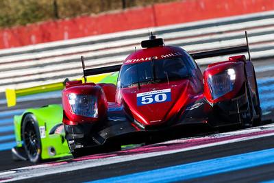 ELMS-2020-Paul-Ricard-Test-09