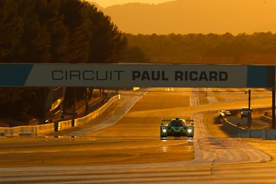 ELMS-2020-Paul-Ricard-Test-07