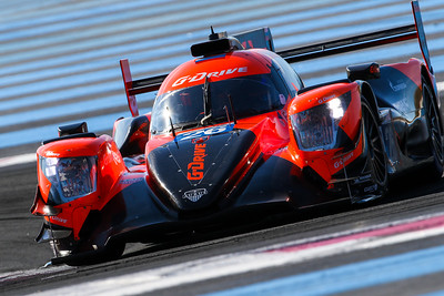 ELMS-2020-Paul-Ricard-Test-17