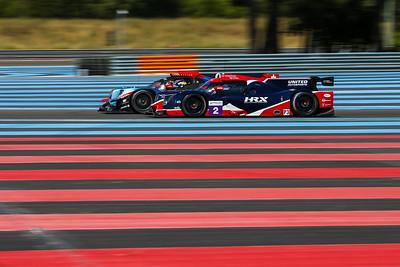 ELMS-2020-Paul-Ricard-Test-13