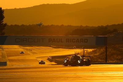 ELMS-2020-Paul-Ricard-Test-27