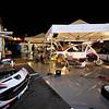 MOTORSPORT- RALLY- IRC 79eme RALLYE MONTE-CARLO 2011