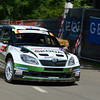 IRC Geko Ypres Rally 2012_083