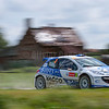 IRC Geko Ypres Rally 2012_043
