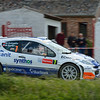 IRC Geko Ypres Rally 2012_054