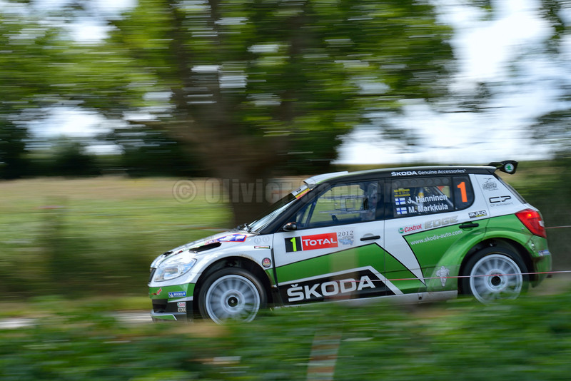IRC Geko Ypres Rally 2012_015