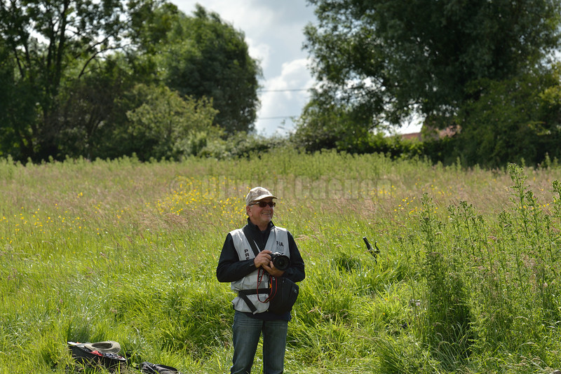 IRC Geko Ypres Rally 2012_012