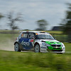 IRC Geko Ypres Rally 2012_045