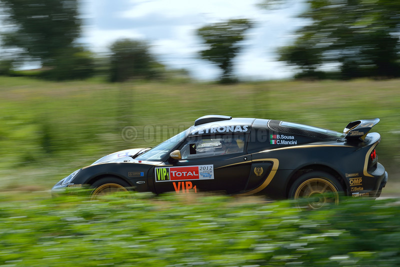 IRC Geko Ypres Rally 2012_013