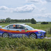 IRC Geko Ypres Rally 2012_070