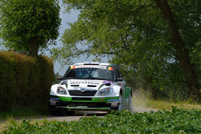 IRC Geko Ypres Rally 2012_014